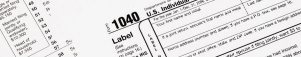 Prime Tax Help and IRS Resolution Services