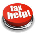 Tax Resolution Services in La Porte, TX